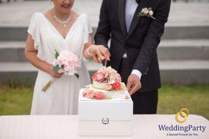 작은결혼식.jpg